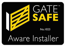 Gate-Safe Aware Installer