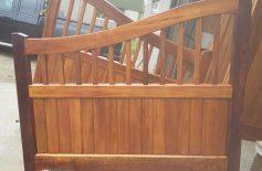 hardwood-gates25