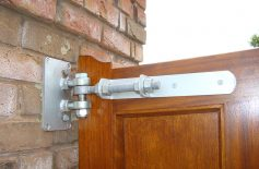 Top-hinge,-internal-view Driveway Gates Belfast